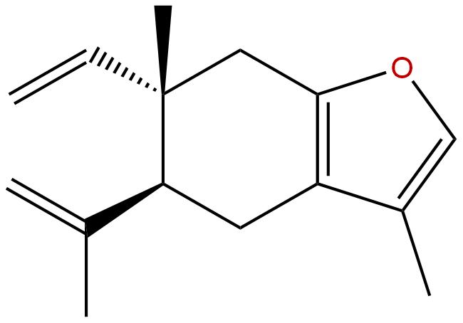 Curzerene