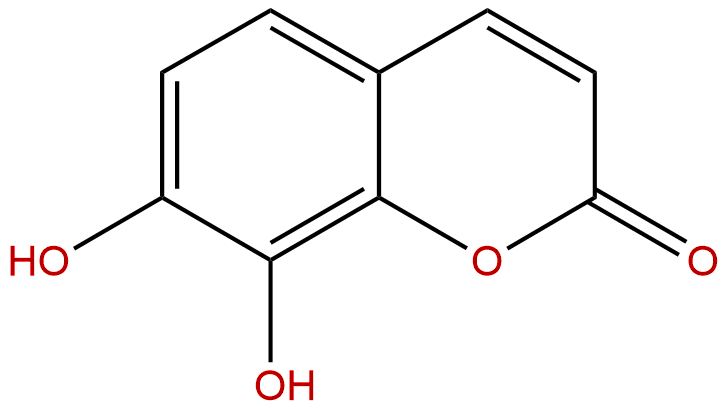 Daphnetin