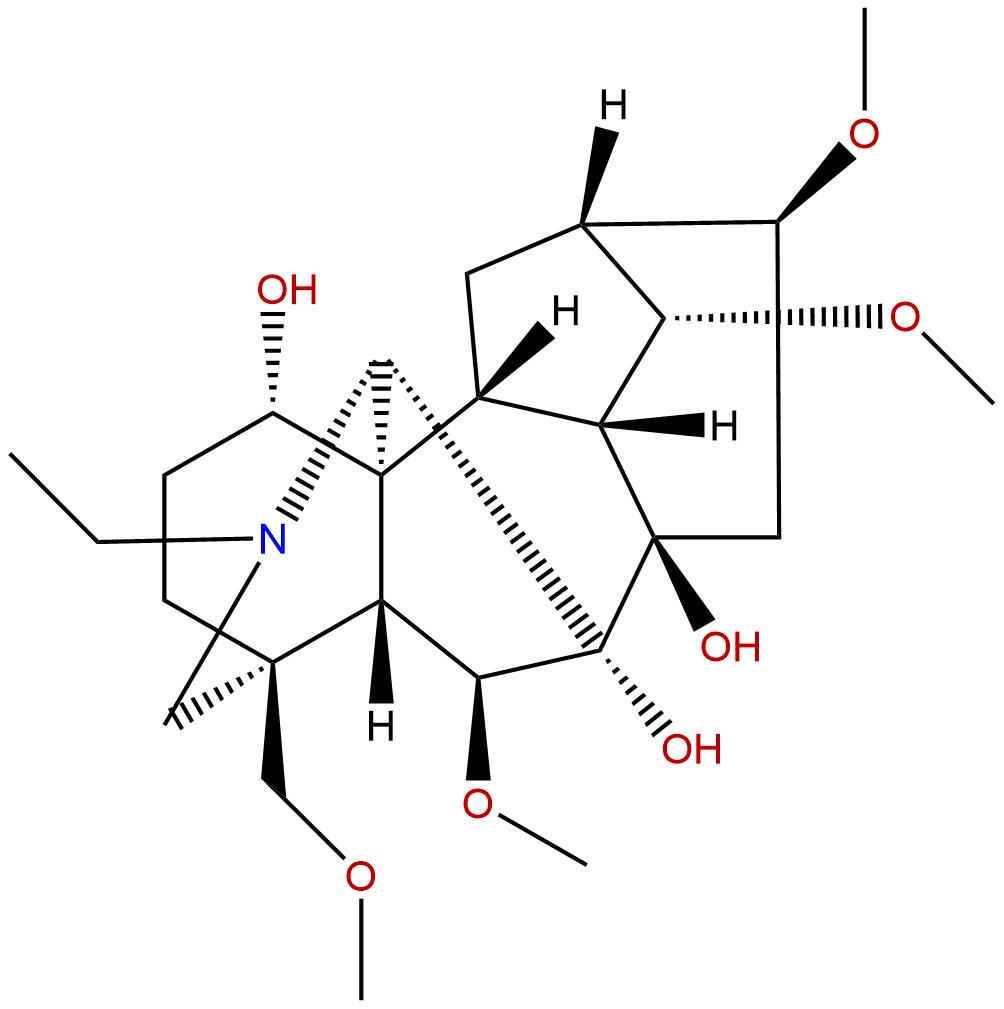 Delsoline