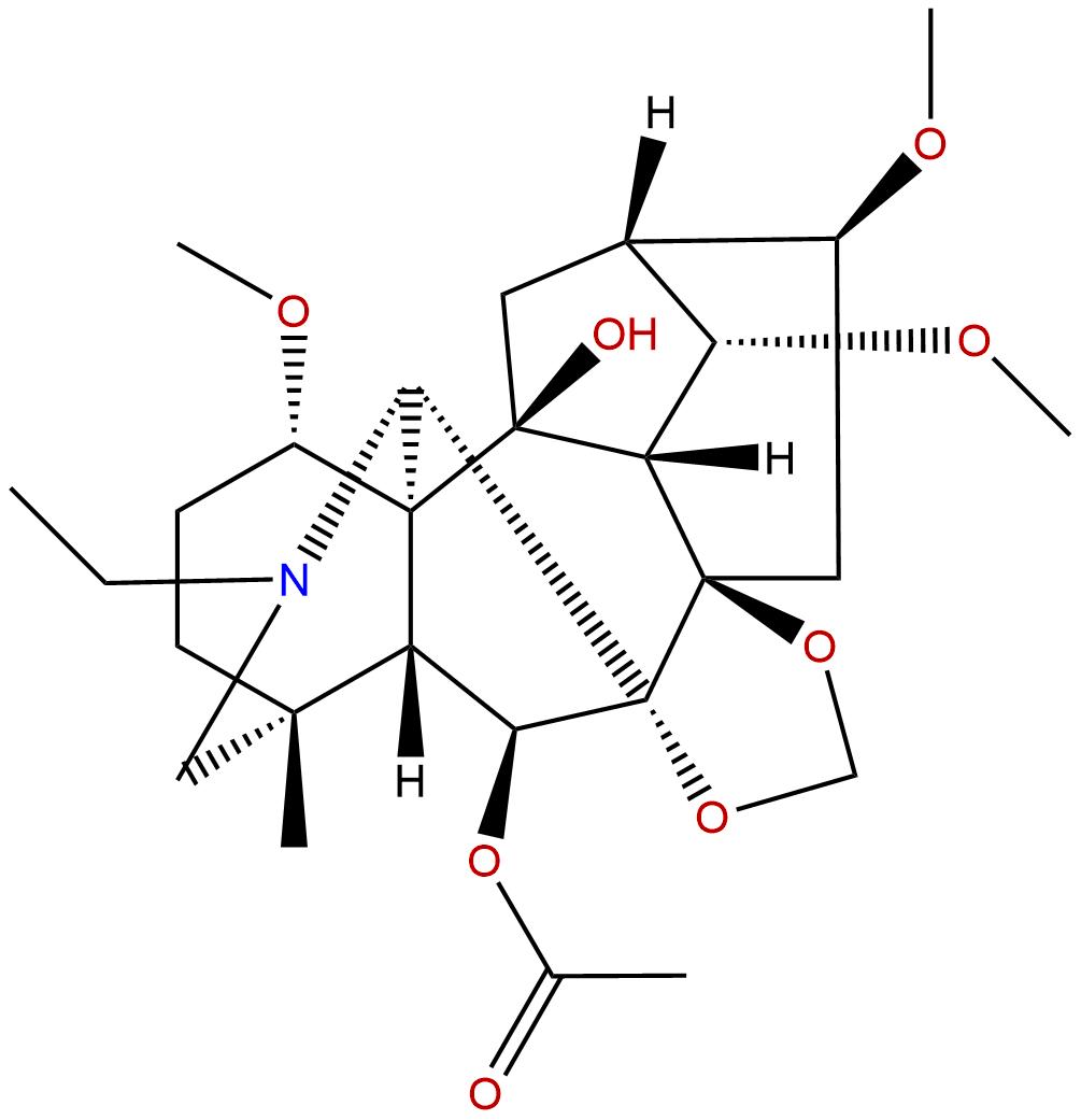 deltaline