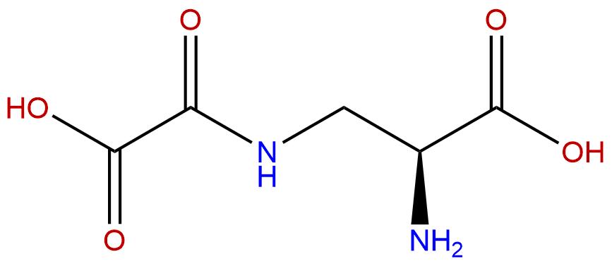 Dencichin