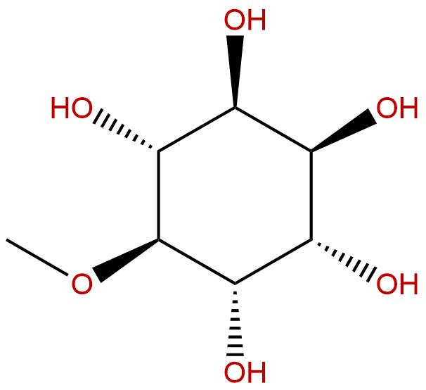 D-Pinitol
