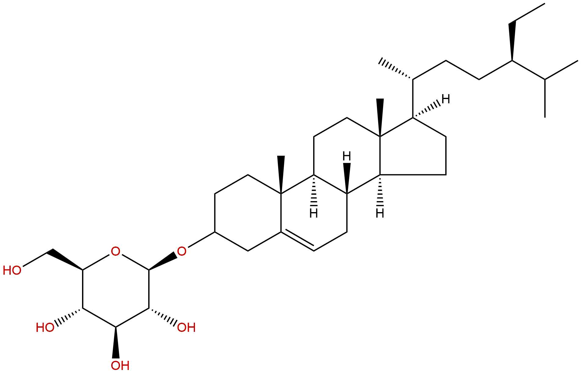 Eleutheroside  A