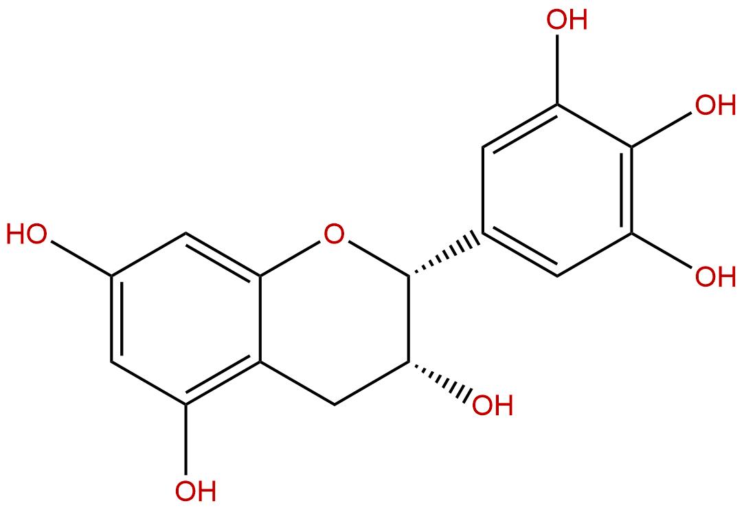 Epigallocatechin