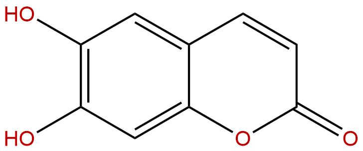 Esculetin