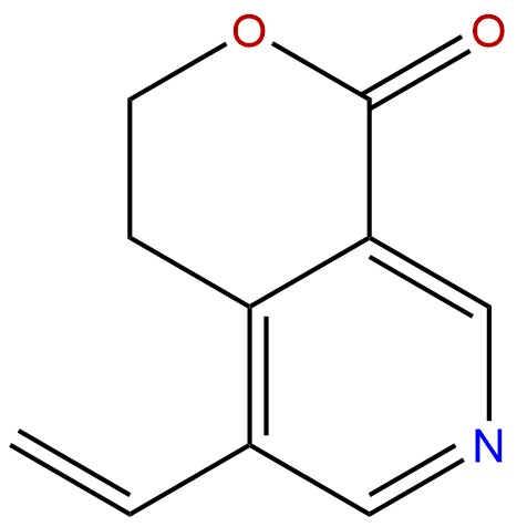 Gentiannine