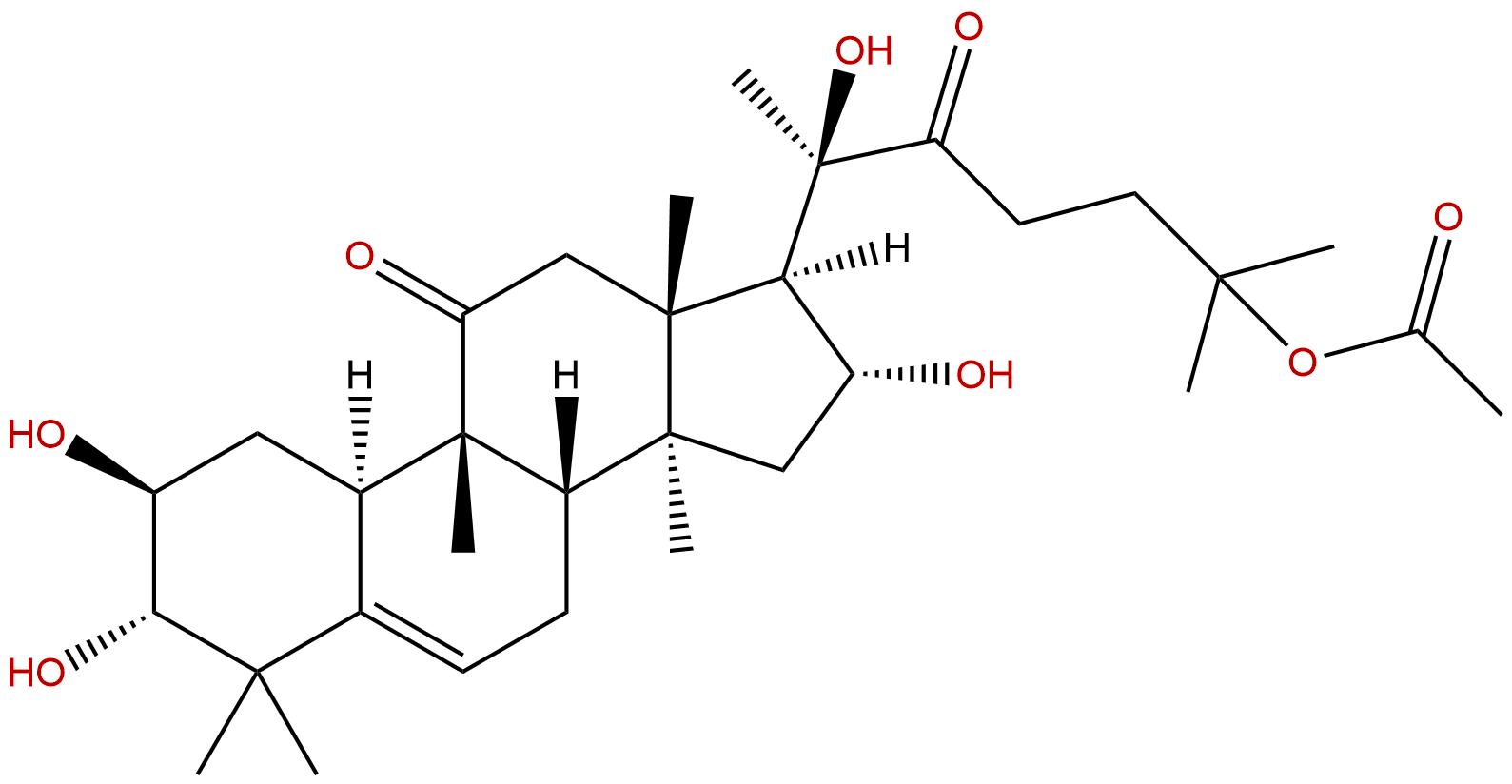 Hemslecin A