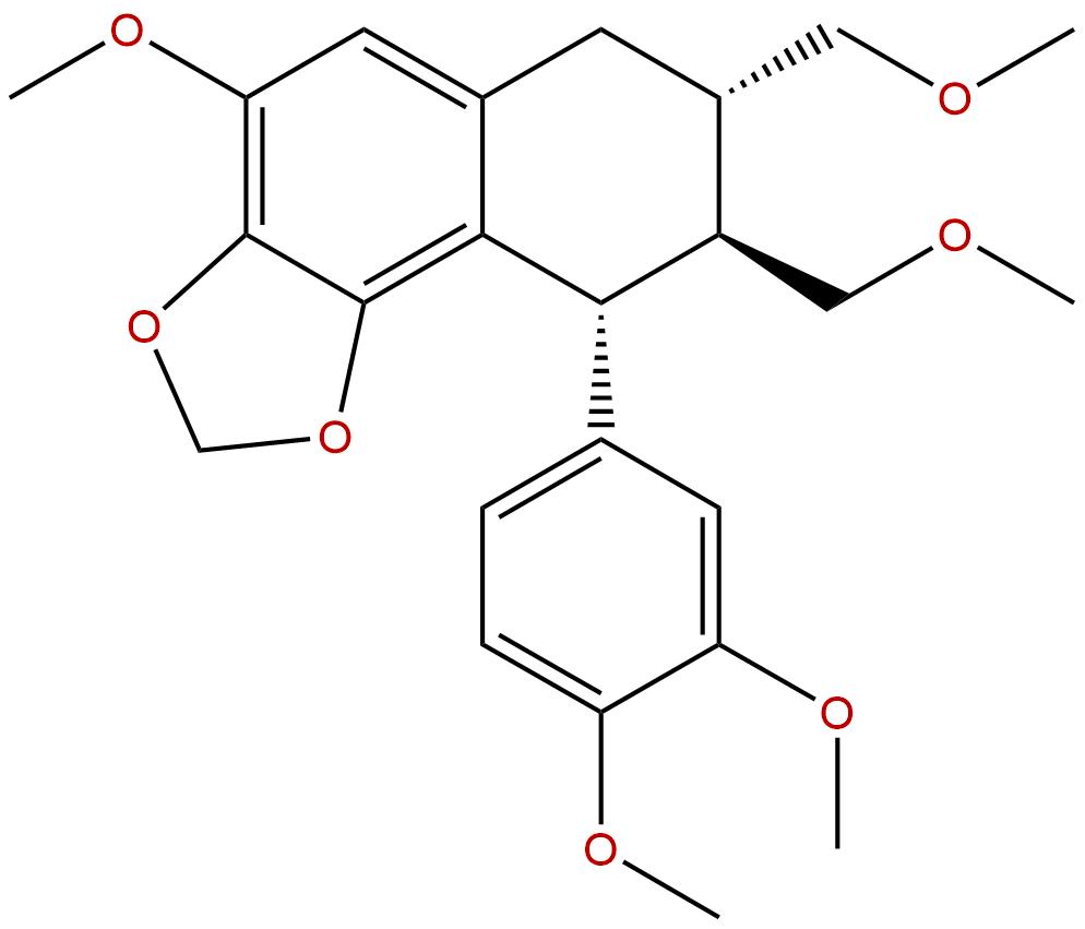 Hypophyllanthin