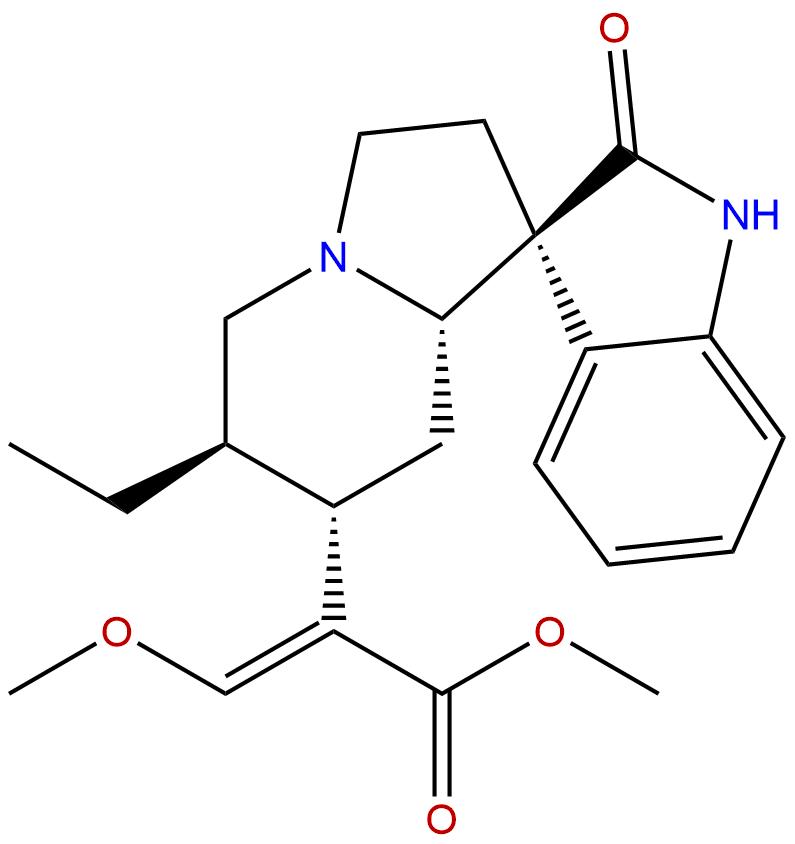 Isorhynchophylline