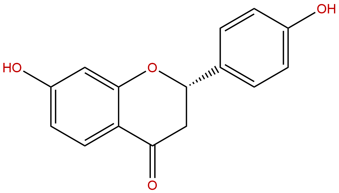 Liquiritigenin