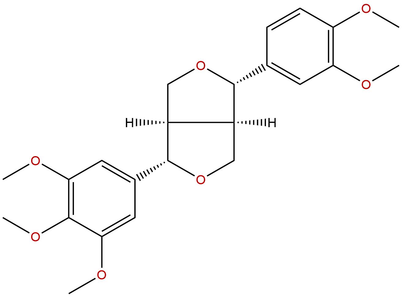 Magnolin