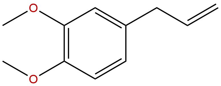 Methyleugenol