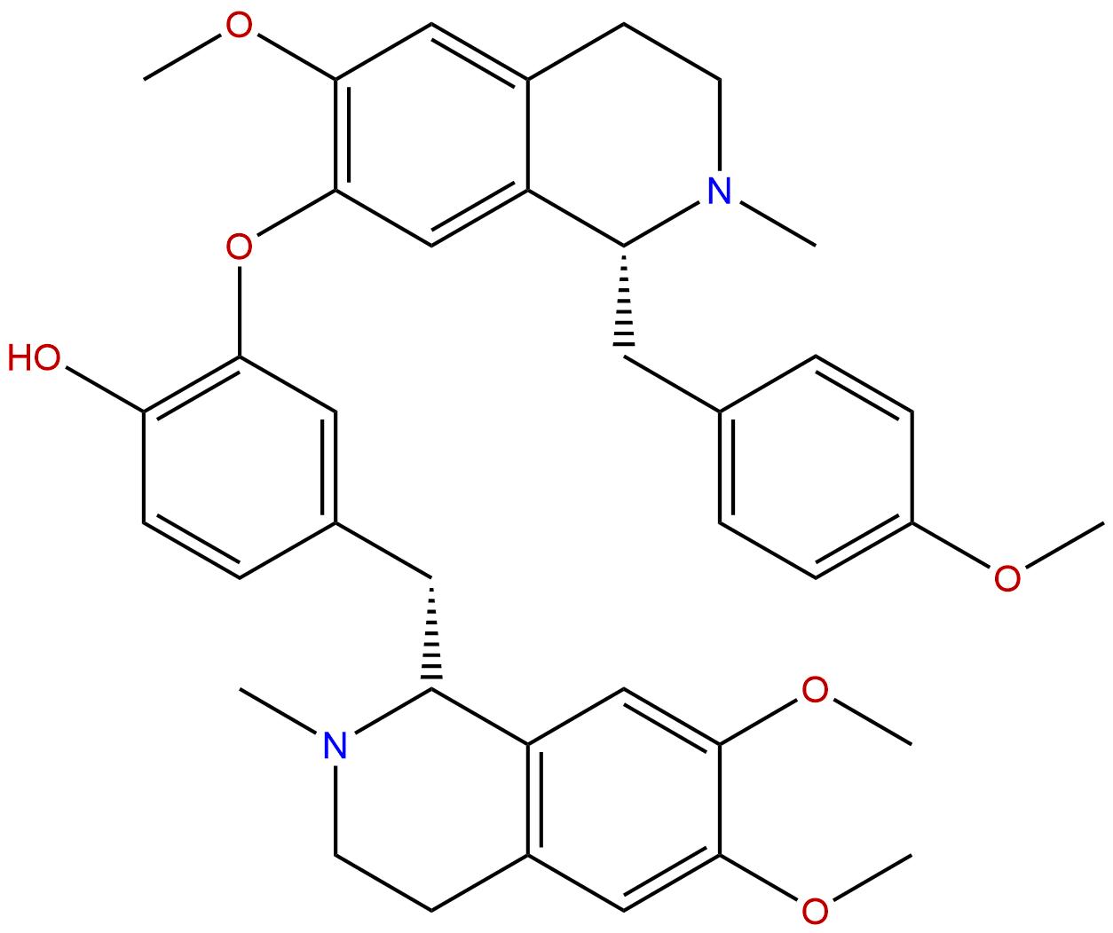 Neferine