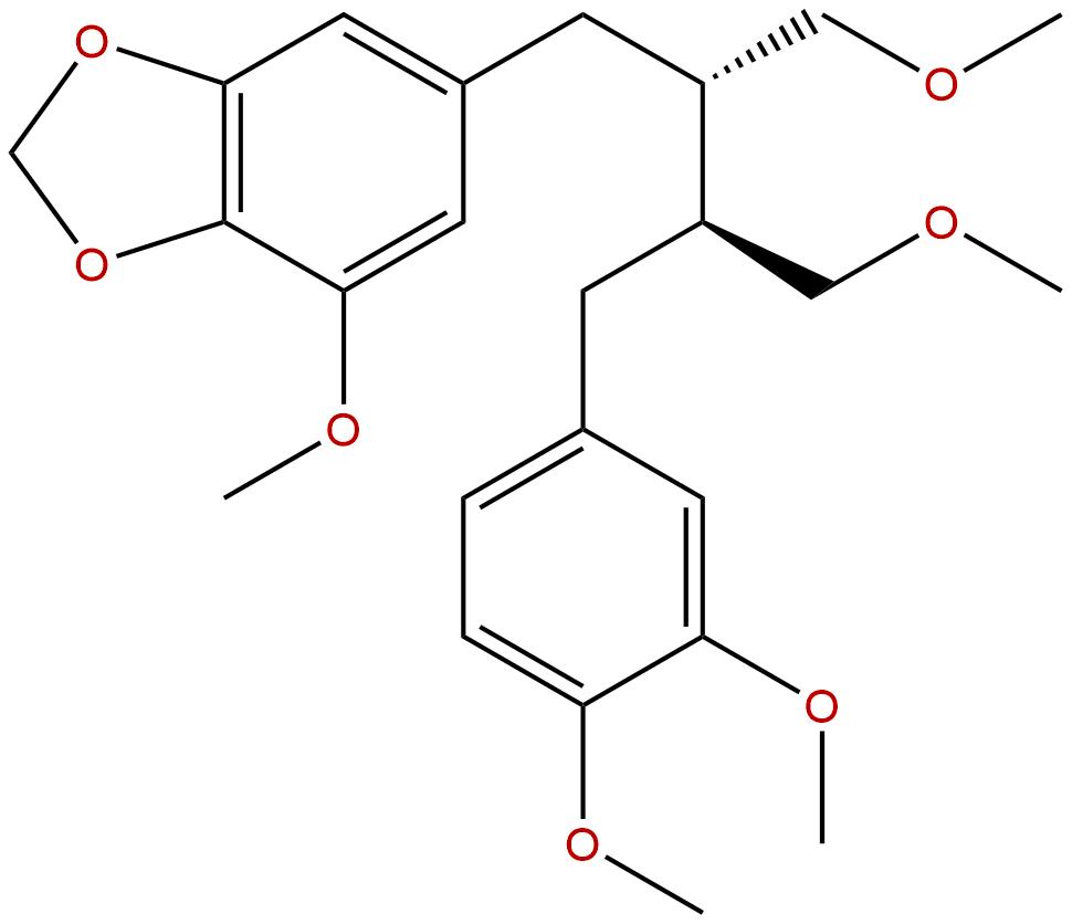 Niranthin