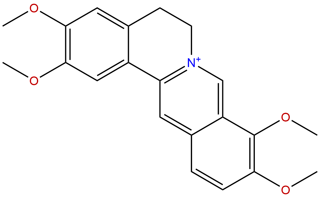 Palmatine