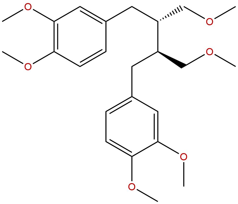 Phyllanthin