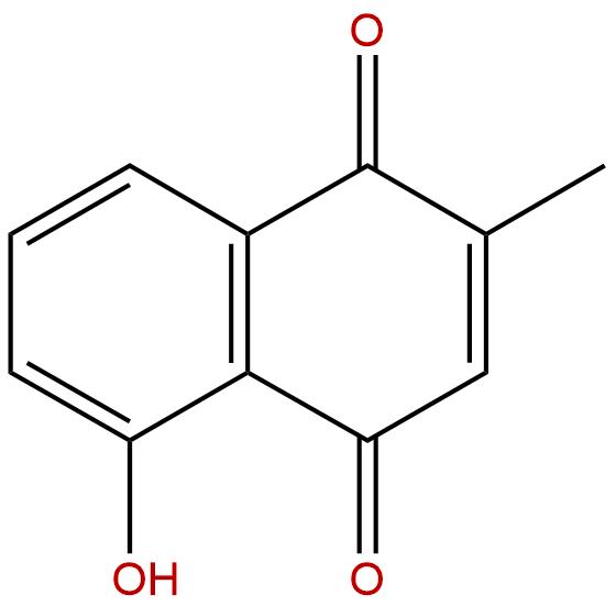 plumbapin