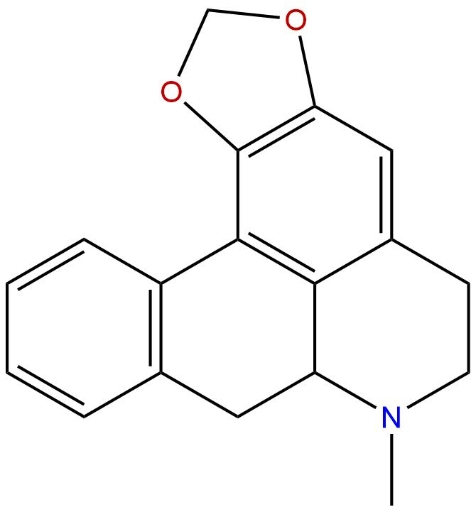Roemerine