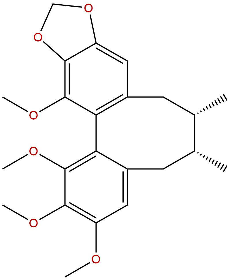Schisandrin B