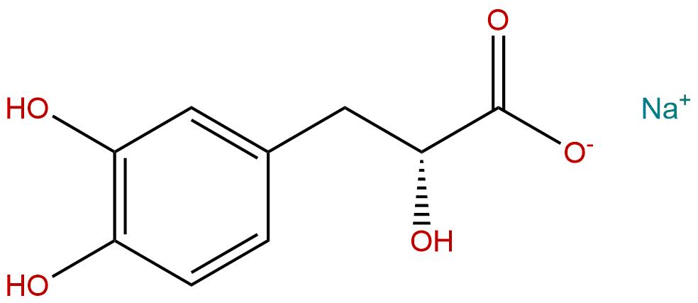 Sodium Danshensu