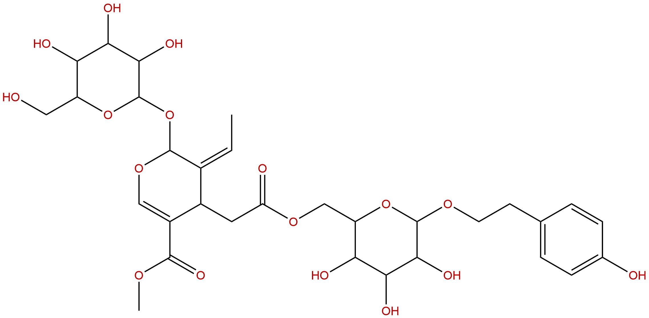 Specnuezhenide
