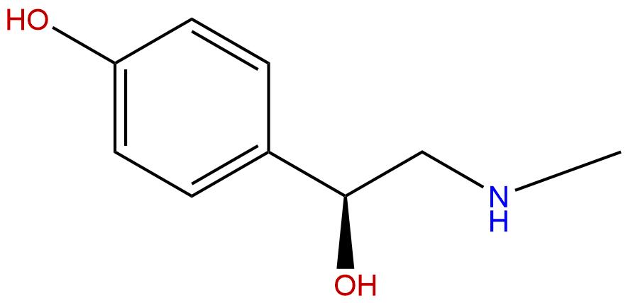 Synephrine