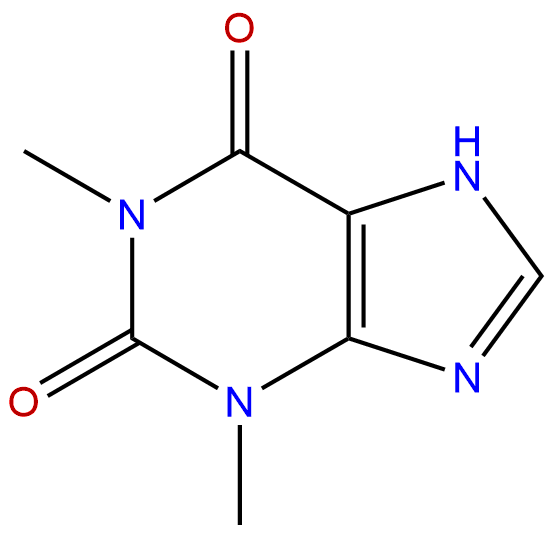Theophylline