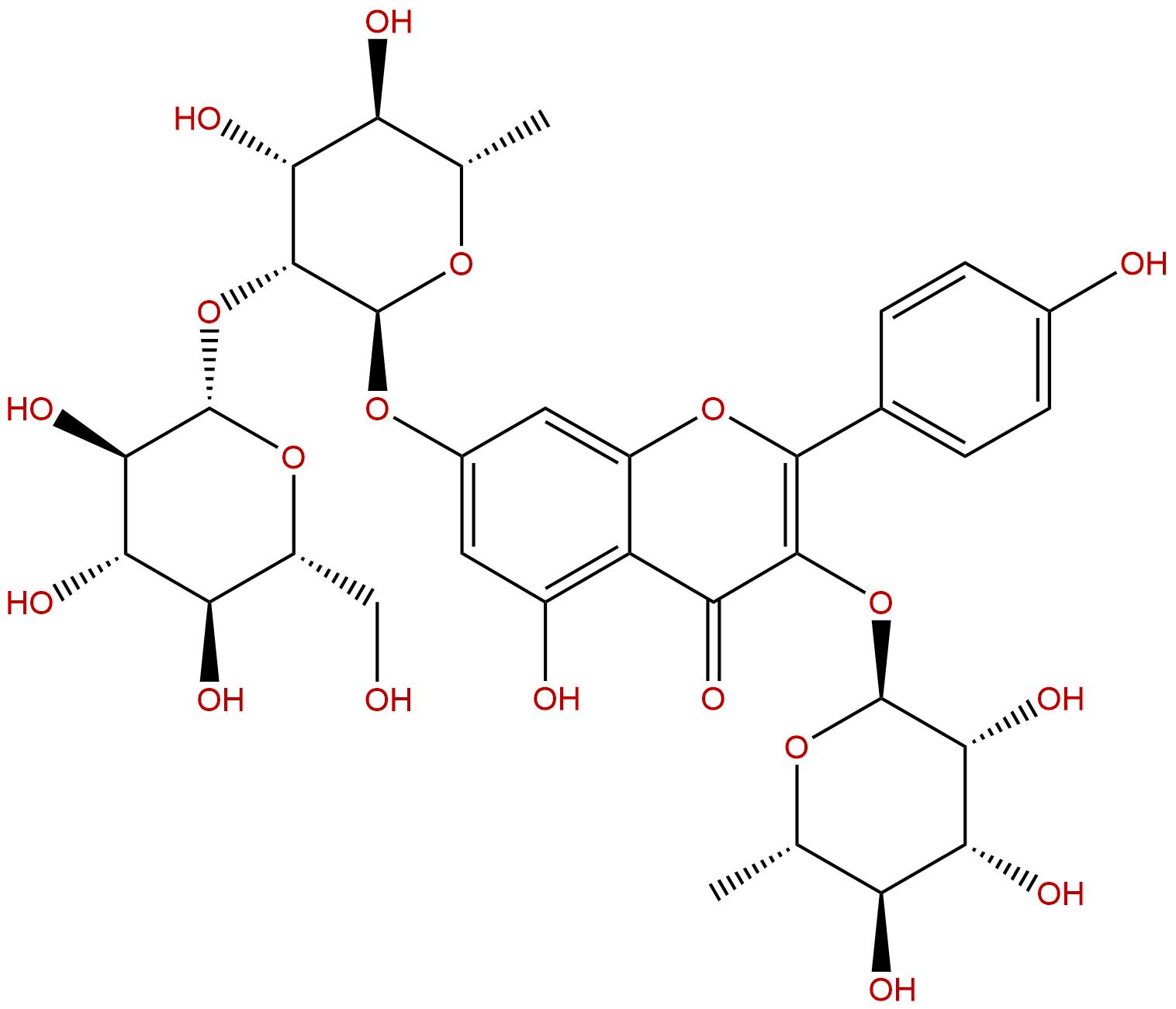 Grosvenorine