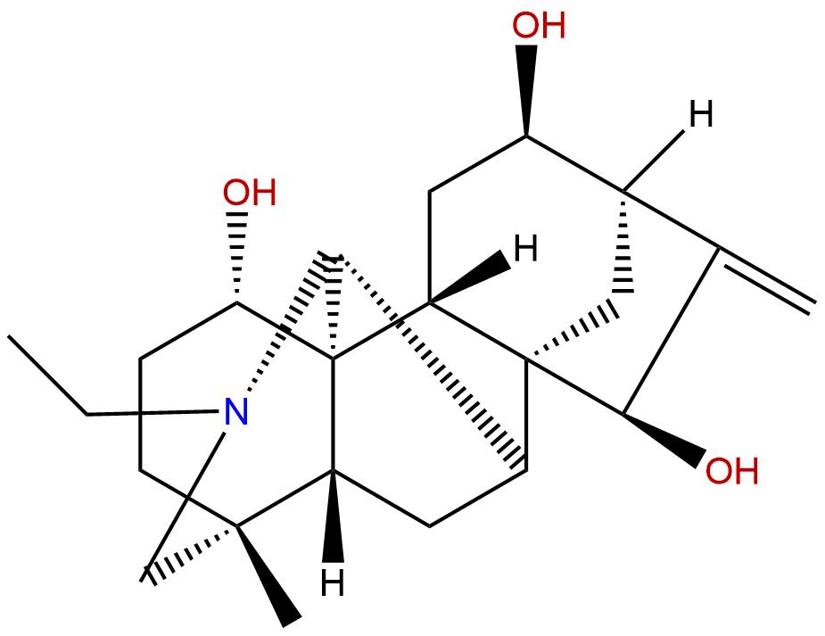 12-epinapelline