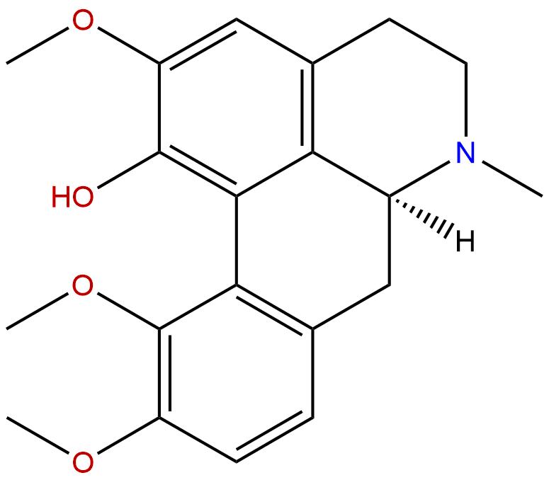 Corydine
