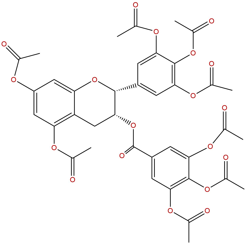 EGCG Octaacetate