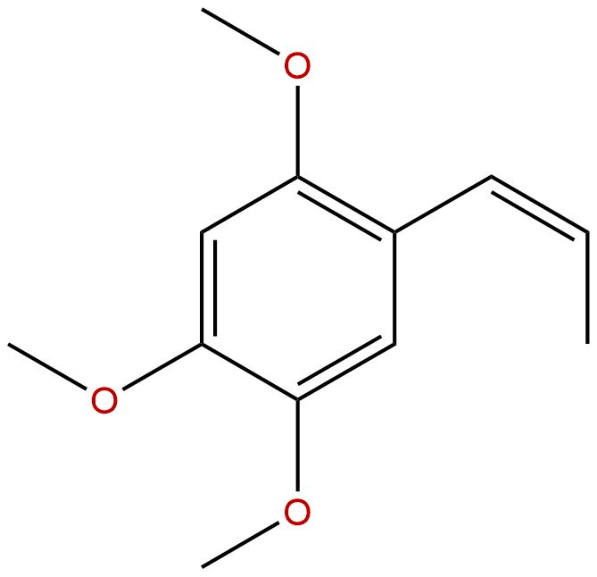 Beta-Asarone