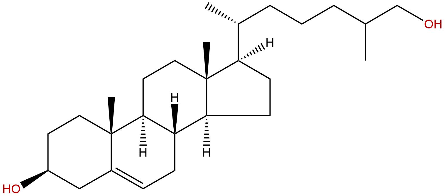 27-Hydroxycholesterol
