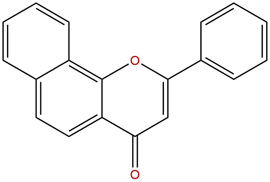 alpha-Naphthoflavone