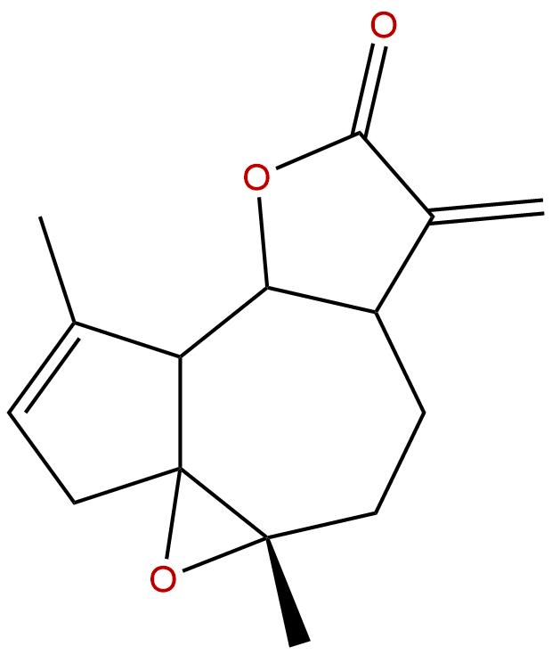 Arglabin