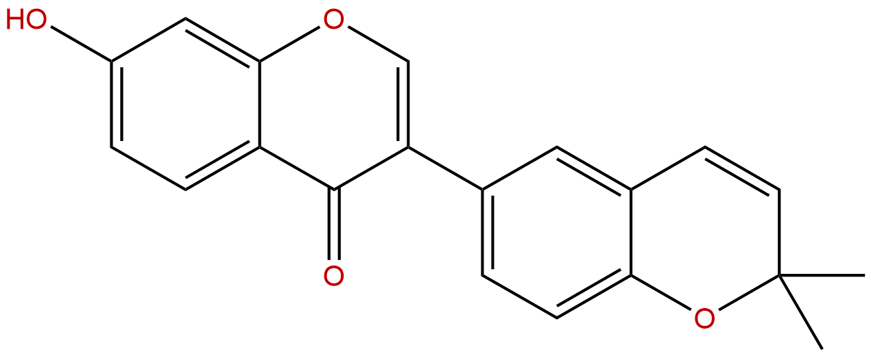 Corylin