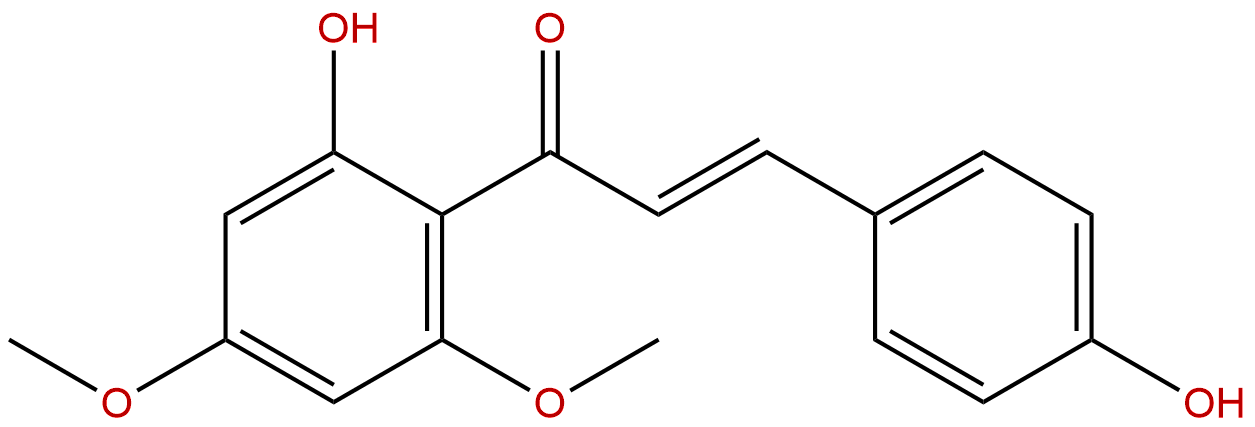 Flavokawain C