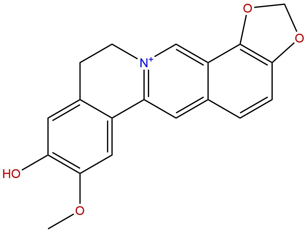 Groenlandicine