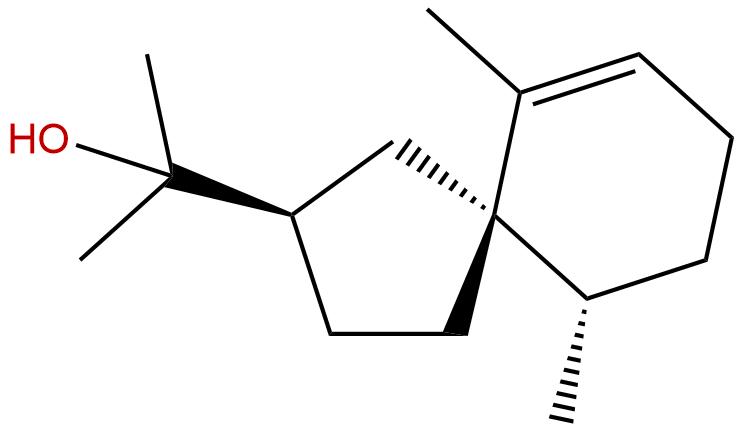 Hinesol