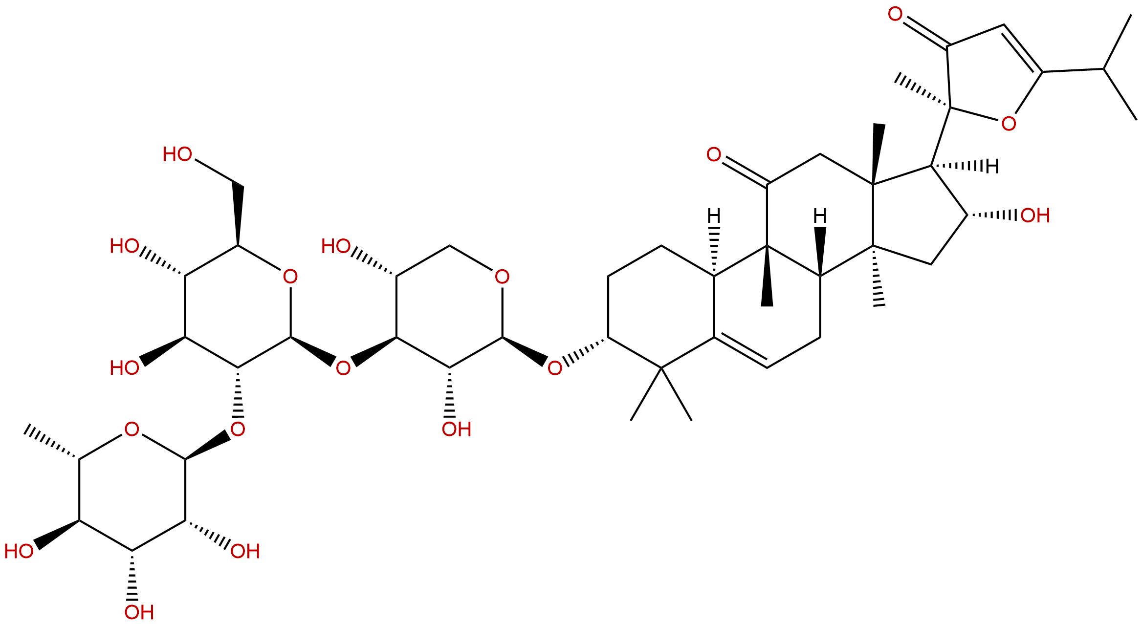 Picfeltarraenin IV