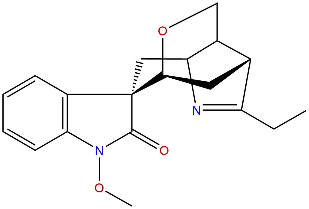 Gelsenicine