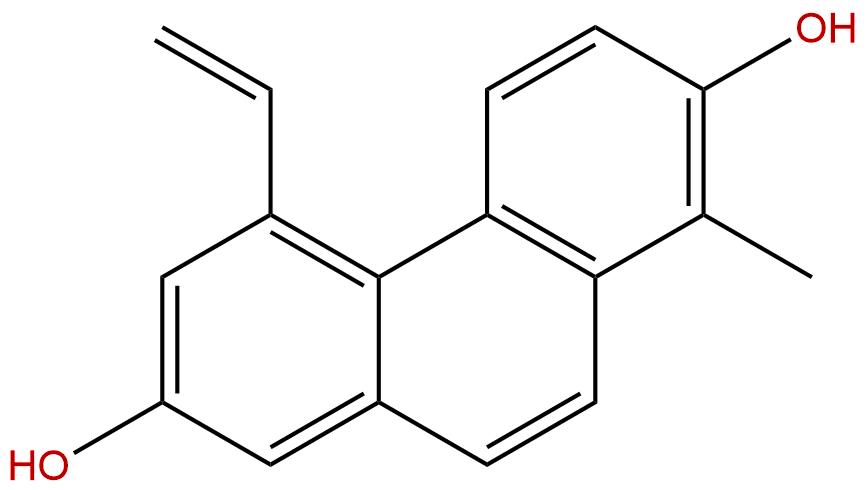 Dehydroeffusol
