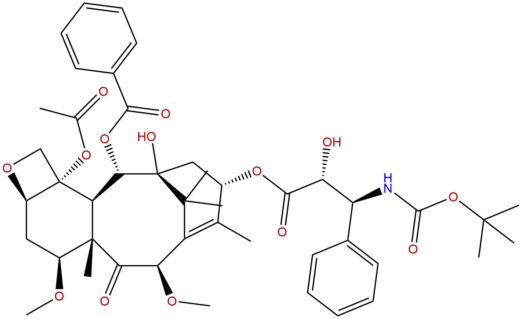 Cabazitaxel