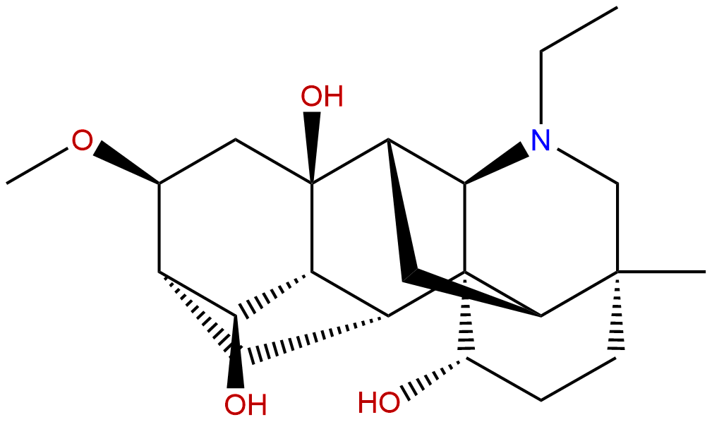 Karacoline