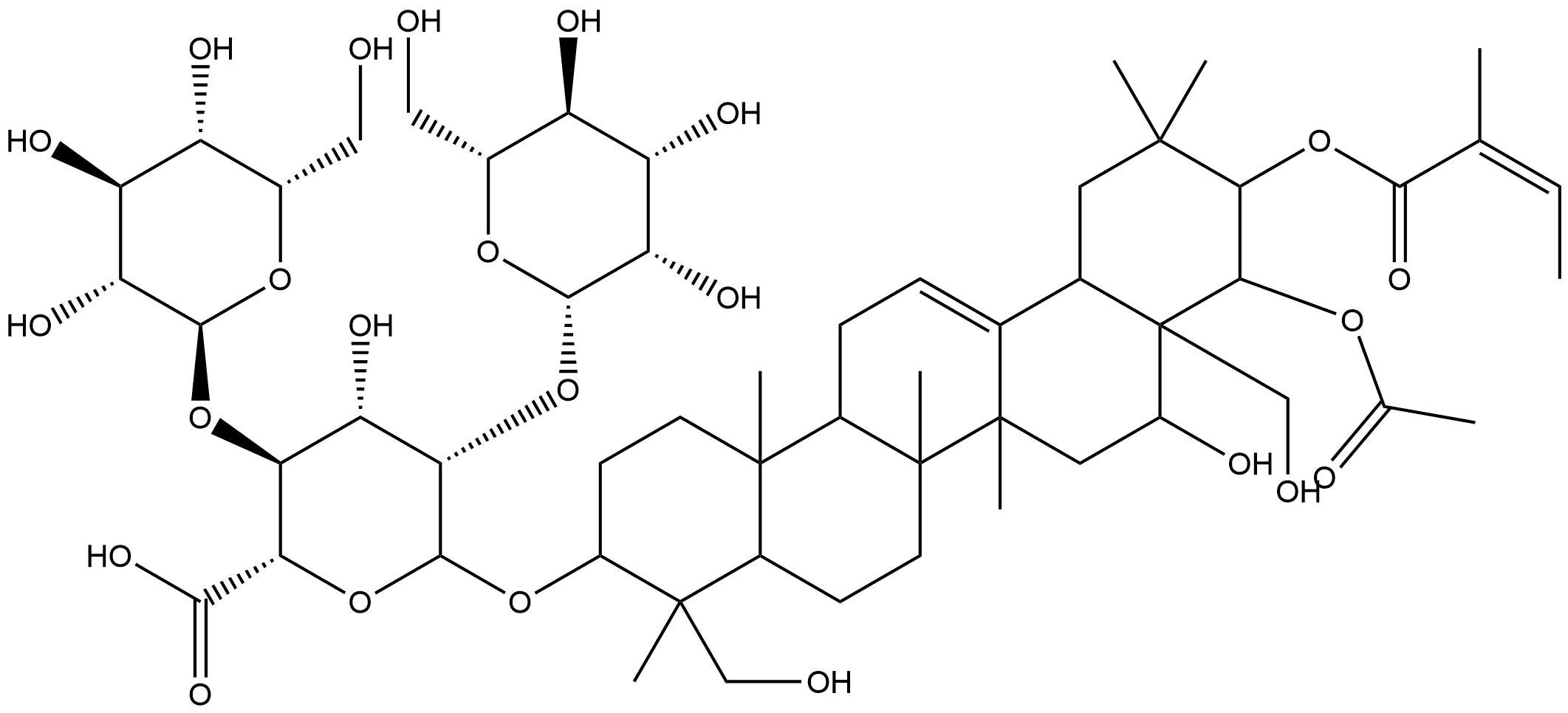 Aescine