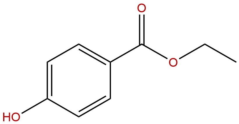 Ethylparaben