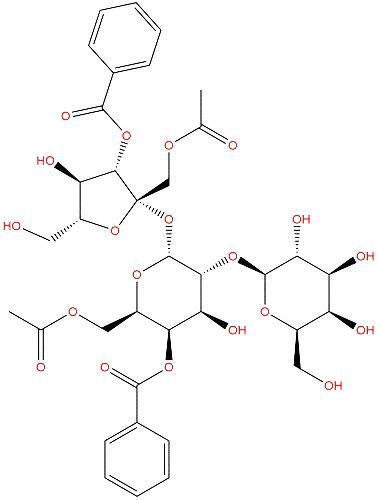 Telephiose A