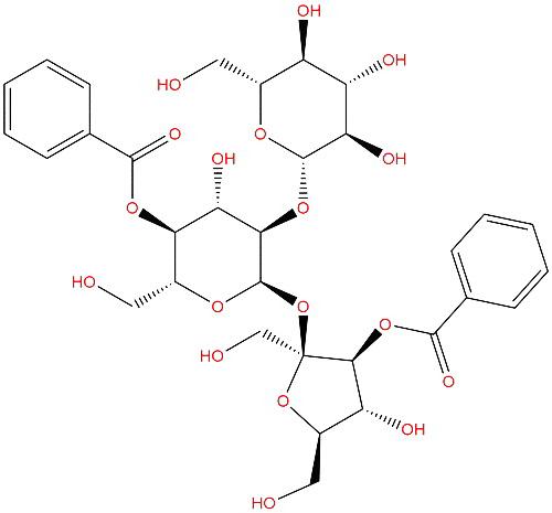 Telephiose C