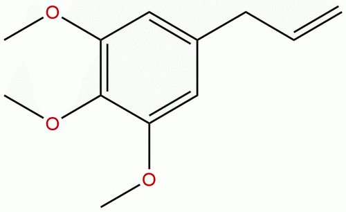 Elemicin