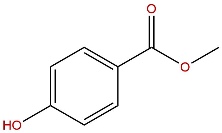 Methylparaben
